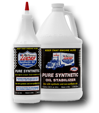 Putnam distributors automotive parts coastal wolf 39 s head for Best non synthetic motor oil