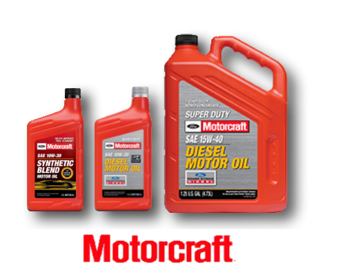 Motor oil 5w20 vs 5w30 for Why use synthetic blend motor oil
